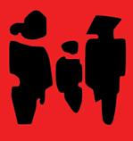 page-title-logo